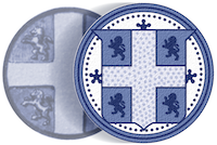 Palatine Lodge No. 97         » Home Page